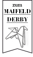 Mayfeld-Derby
